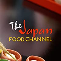 The Japan Food Channel