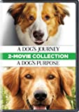 A Dog's Journey/A Dog's Purpose [DVD]