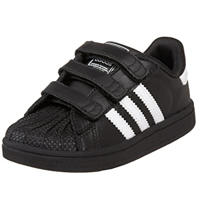 baby adidas sneakers