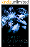 Sweet Nightmares (The Damned Series Book 1)