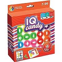 smart games IQ Candy (Lúdilo 517962)