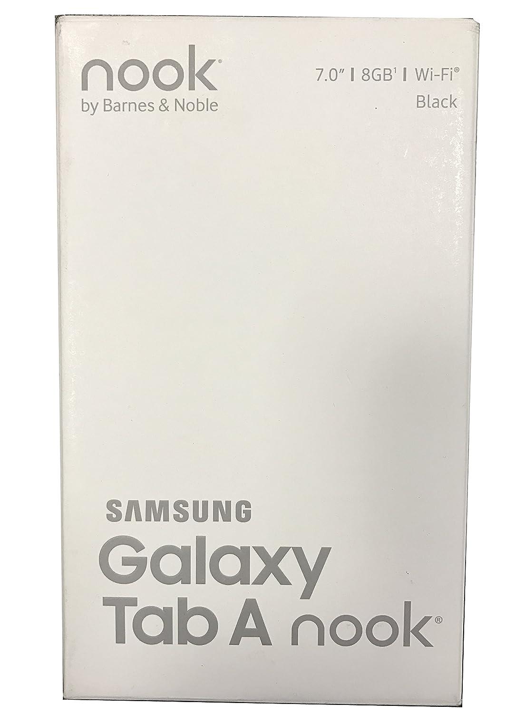 Amazon.com : Barnes & Noble Samsung Galaxy Tab A Nook 7\