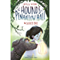 The Secrets Tree (The Hounds of Penhallow Hall)