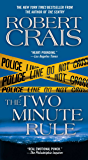 The Two Minute Rule (English Edition)