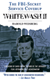 Whitewash II: The FBI-Secret Service Cover-Up