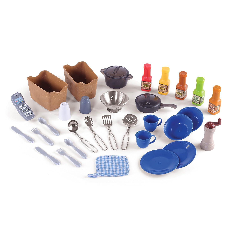 Amazon Step2 LifeStyle PartyTime Kitchen Toys Games