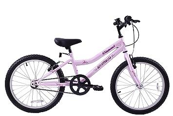 Barbie 14 Inch Bike Uk The Best Bike Of 2017