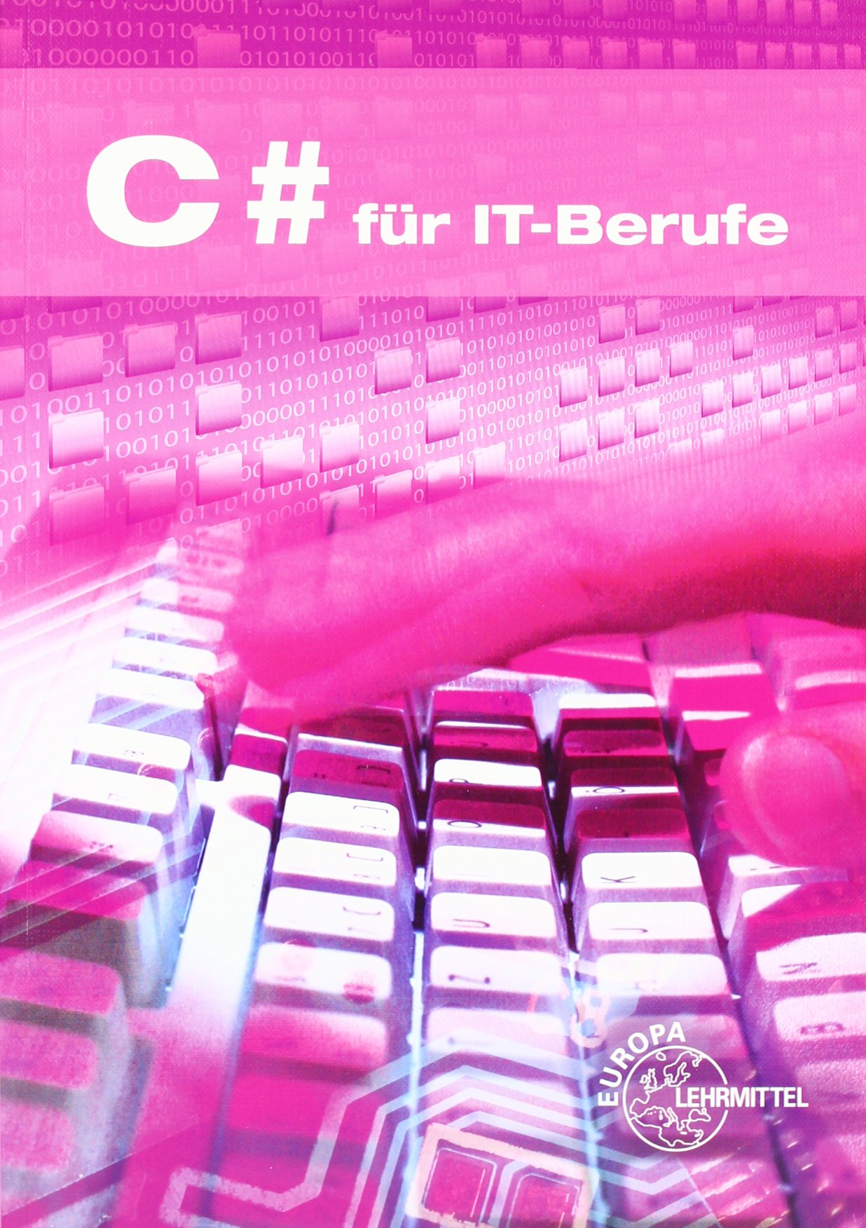 C# für IT-Berufe