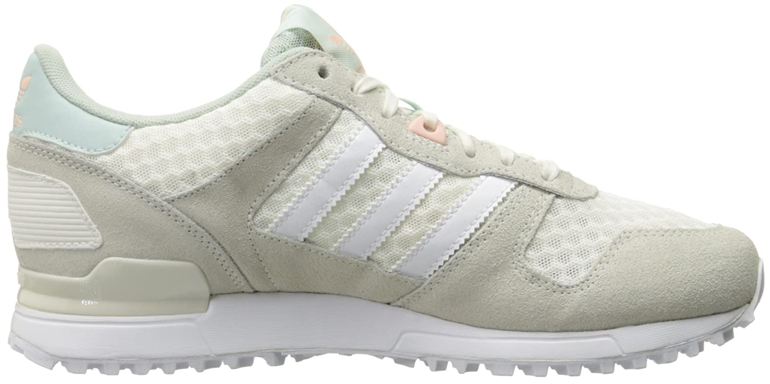 adidas originals zx 700 women's