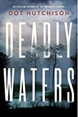 Deadly Waters Kindle Edition