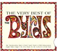 The Very Best Of : Slide Pack