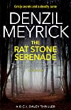 The Rat Stone Serenade: A D.C.I Daley Thriller