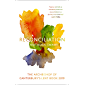 Reconciliation: The Archbishop of Canterbury's Lent Book 2019