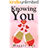 Knowing You (Second Chance series Book 4)