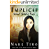 Implicit: Soul Invictus (The Spirit Invictus Series)