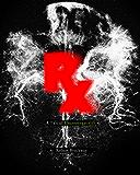 Rx: A Tale of Electronegativity