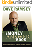 The Money Answer Book (Answer Book Series)