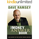 The Money Answer Book: Quick Answers for Your Everyday Financial Questions (Answer Book Series)