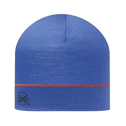 Amazon.com  BUFF Lightweight Merino Wool Hat 43f273763e7