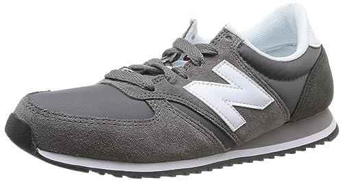 zapatillas altas new balance