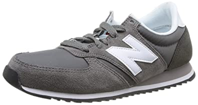 new balance u420 damen grün