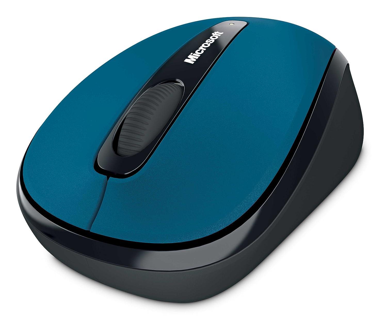 microsoft sculpt mobile mouse drivers