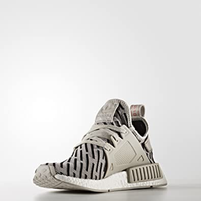 Image Unavailable. Image not available for. Color  adidas Womens NMD ... 94dd8ba9fd