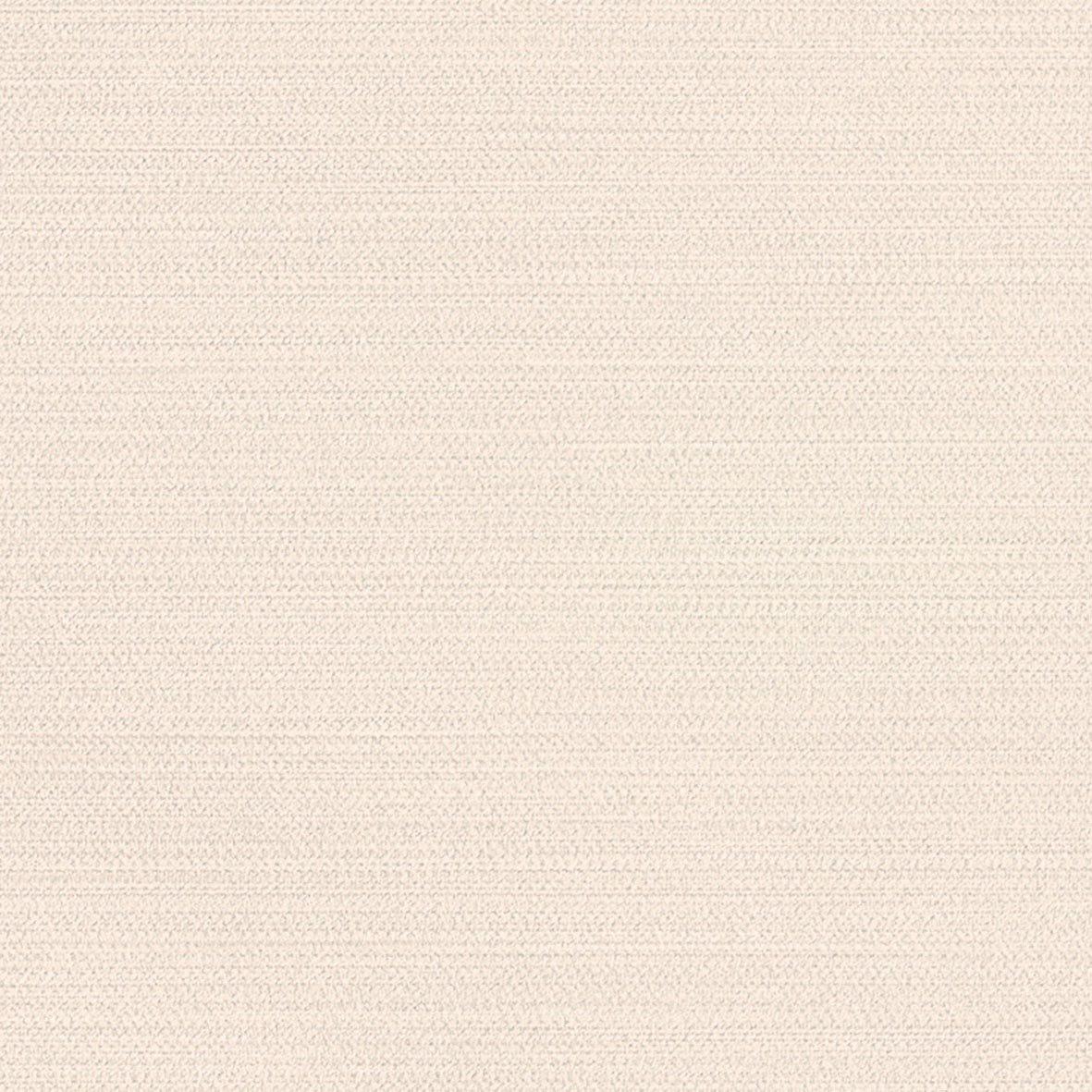 リリカラ 壁紙43m ナチュラル 織物調 ベージュ 撥水トップコートComfort Selection-消臭- LW-2134 B07613S9W1 43m|ベージュ1