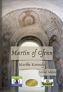 Martin of Gfenn