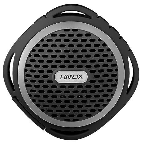 The 8 best hmdx jam street rugged bluetooth wireless portable speaker