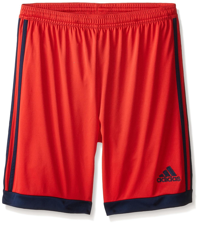 adidas Performance Boys Tastigo Shorts YOWEZ S1506GHTM035-Shorts-P