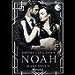 Prometida Para Noah: Alfas Gemini