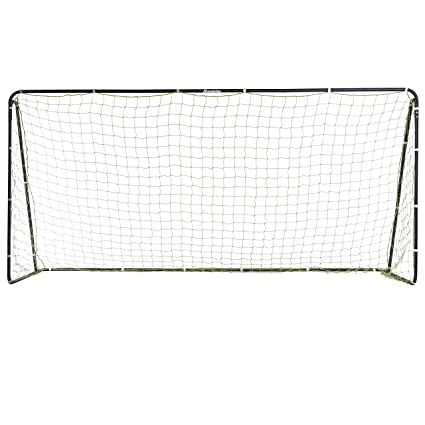 Best Portable Soccer Goals For Training 2019 - SportySeven.com