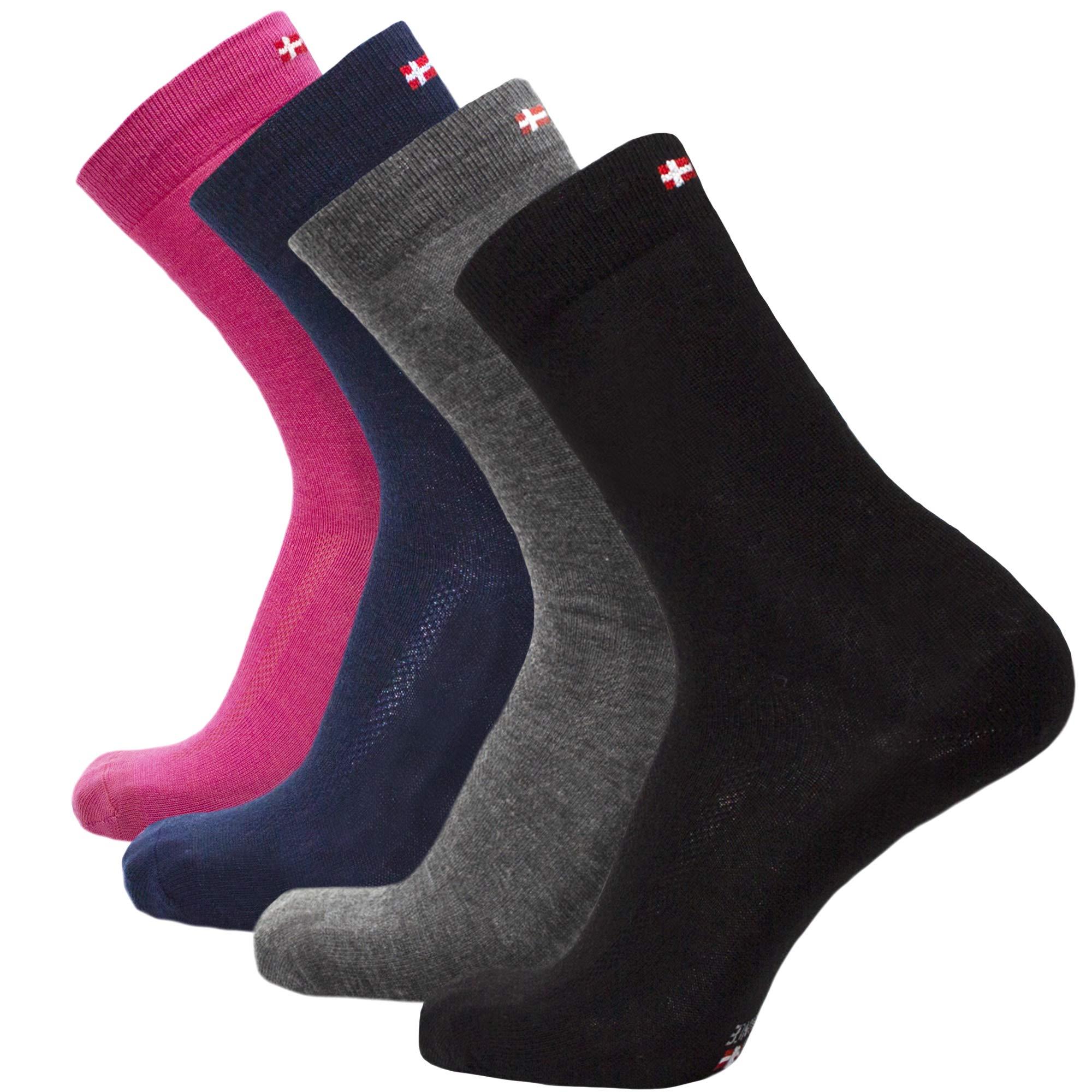 Der Sockenamp; Am Kategorie Für Besten Strümpfe Produkte In Bewertete Aj54LR