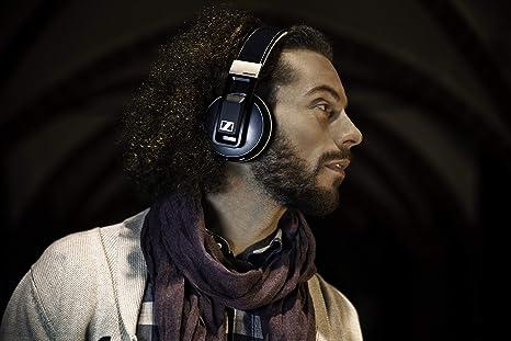 Sennheiser Urbanite On Ear Headphones