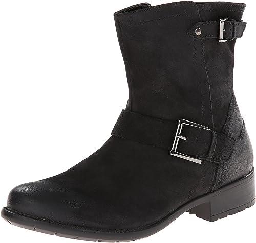 Clarks Women's Plaza Float Boot