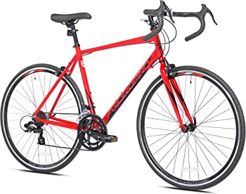 Giordano Aversa Road Bikes