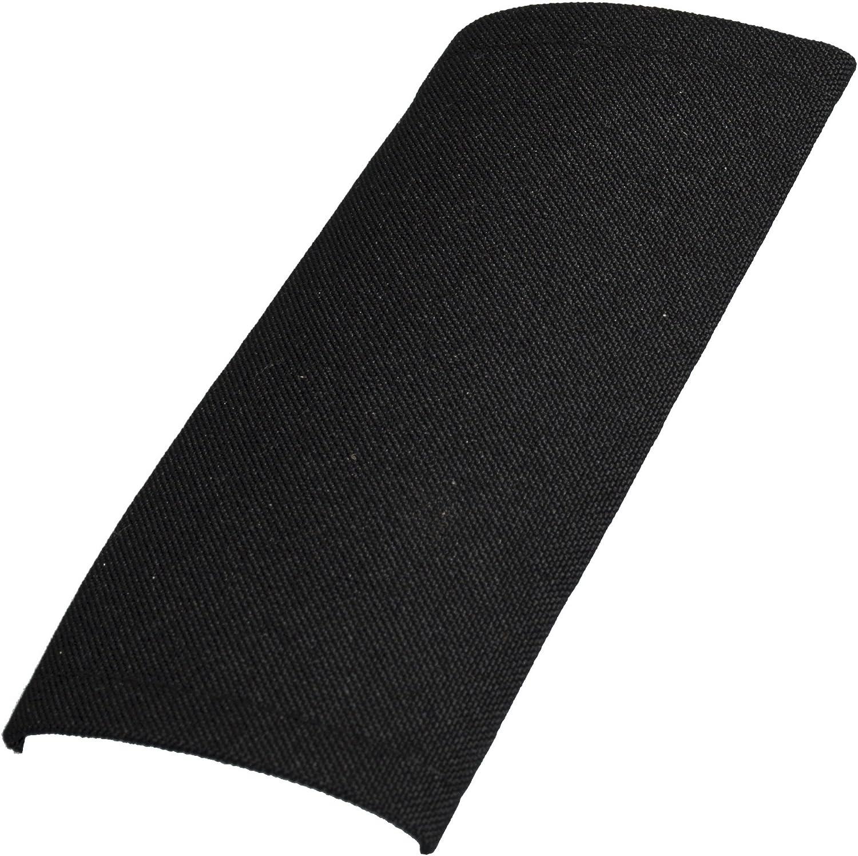 Premier Unisex Workwear Shirt Shoulder Epaulettes