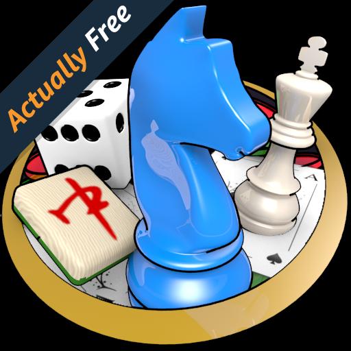 free monopoly - 6