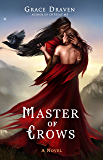 Master of Crows (English Edition)