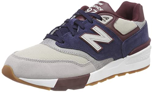 new balance homme 597