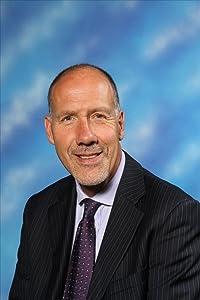 Geoff Barton
