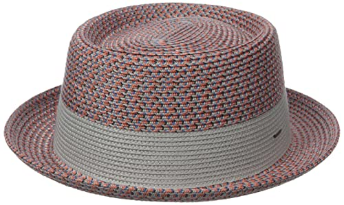 15 Best Bailey Hats On The Market in 2019 - The Best Hat 5962c9e96505
