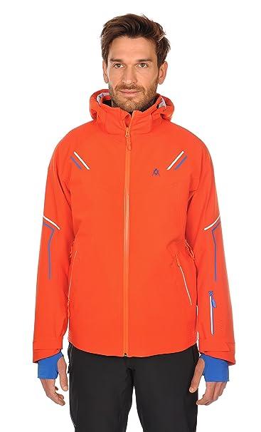 giacca sci uomo volkl