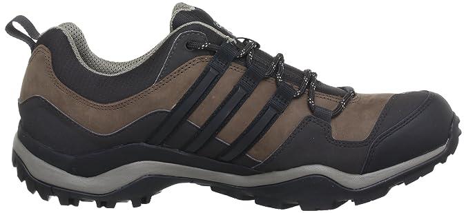 adidas Performance KUMACROSS GTX Q21021, Herren Trekking