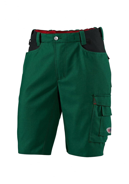 BP Shorts 1792