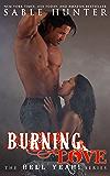 Burning Love: Hell Yeah!