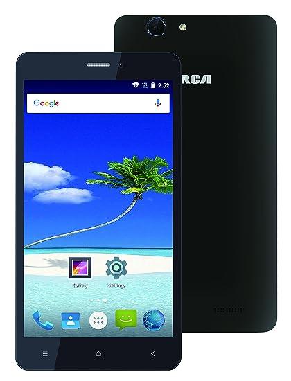 Amazon.com  RCA 6-Inch Unlocked 4G LTE 23c6aa0a4e43