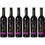 Tall Horse Cabernet Sauvignon Wine 75 cl (Case of 6)