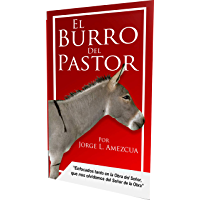 El burro de pastor : Formato en PDF
